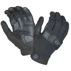 Safariland Model TSK326 Task Heavy Knuckle Glove, X-Large