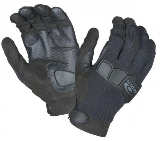 Safariland Model TSK326 Task Heavy Knuckle Glove, X-Large