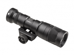 SureFire M300V IR Scout Light LED
