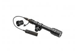 SureFire M600AA Scout Light