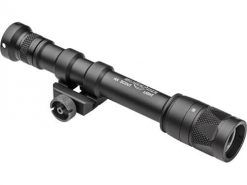 SureFire M600V IR Scout LED WeaponLight
