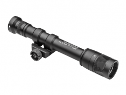 SureFire M600V AA IR Scout Light