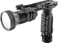 SureFire M900LT Vertical Foregrip LED WeaponLight
