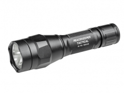 SureFire P1R Peacekeeper Tactical Flashlight