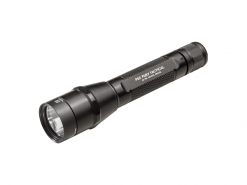 SureFire P3X Fury Tactical Flashlight