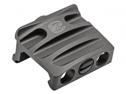 SureFire Off-Set Rail Mount