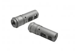 SureFire SFMB-556-1/2-28 Muzzle Brake