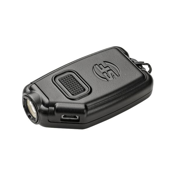 SureFire Sidekick Ultra-Compact Flashlight