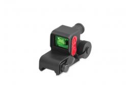 Torrey Pines Logic Thermal Imaging System T12-W