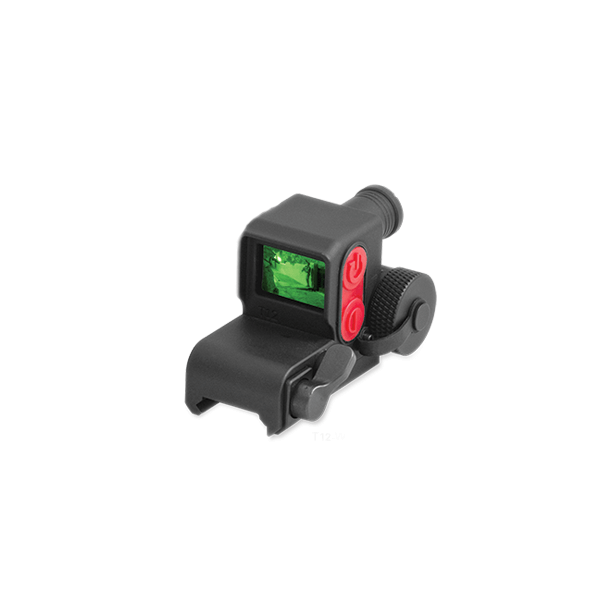 Torrey Pines Logic Thermal Imaging System T12-W