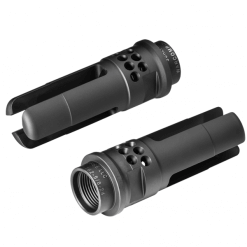 SureFire WARCOMP 762 Flash Hider