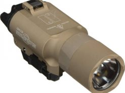 SureFire X300 Ultra LED Weaponlight