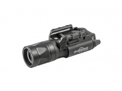 SureFire X300V LED Handgun or Long Gun WeaponLight