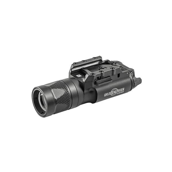 SureFire X300V LED Handgun or Long Gun WeaponLight