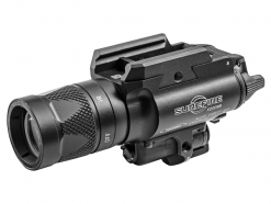 SureFire X400V IRc WeaponLight