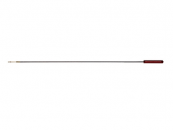 Pro-Shot 26in Short Rifle Cleaning Rod