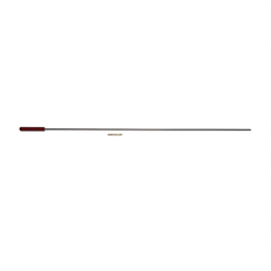 Pro-Shot 36in Rifle Cleaning Rod