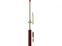 Pro-Shot Starter Pistol Kit