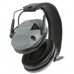 3M Peltor Sport RangeGuard Electronic Hearing