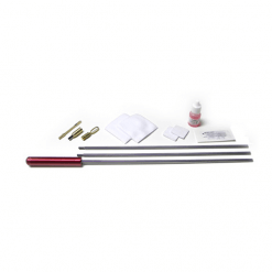 Pro Shot 36in Length Rod Universal Kit