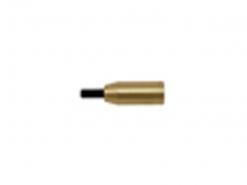 Pro-Shot Pistol-Brush Shotgun Adaptor