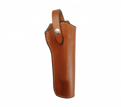 Bianchi 1L Lawman Belt Holster Right Hand