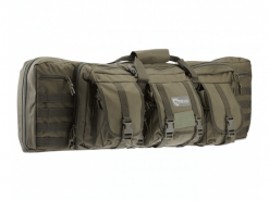 Drago Gear 36in Single Gun Case