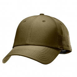 Under Armour Marine OD Green Friend or Foe