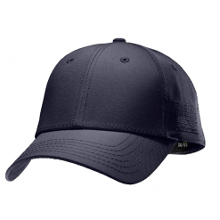 Under Armour Men's Friend or Foe Cap Dark Navy Blue, M/L