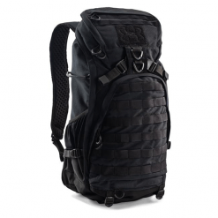 Under Armour Storm Tactical Heavy Assault