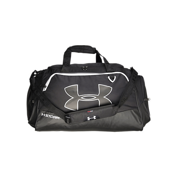 7e901168df1 Under Armour Storm Undeniable II - Medium Duffle - Shoot Straight