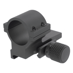 AimPoint Red Dot Sight Mount QRP3
