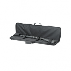 Voodoo Tactical 44in Padded Weapons Case