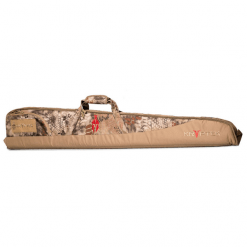 Kryptek Realm Nylon Camo Centurion Shotgun Case
