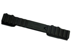 CZ-USA Farrel G-Force Weave Adapter Rail 550