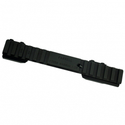 CZ-USA Farrel G-Force Weave Adapter Rail 550