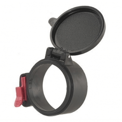 Butler Creek Flip-Up Rifle Scope Cover Eyepiece Cover #3