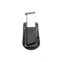Fobus Single Mag Pouch Sig