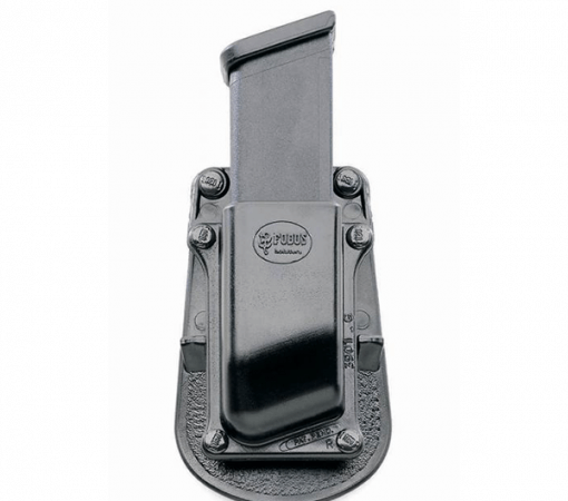 Fobus Paddle Single Magazine Pouch HK