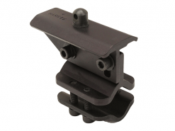 Harris Bipods Universal Engineering Adapter