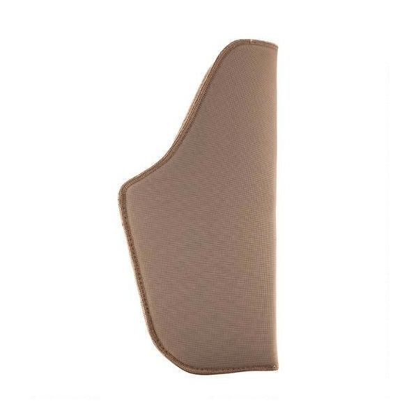 BlackHawk TecGrip IWB Ambidextrous Size 02 Holster