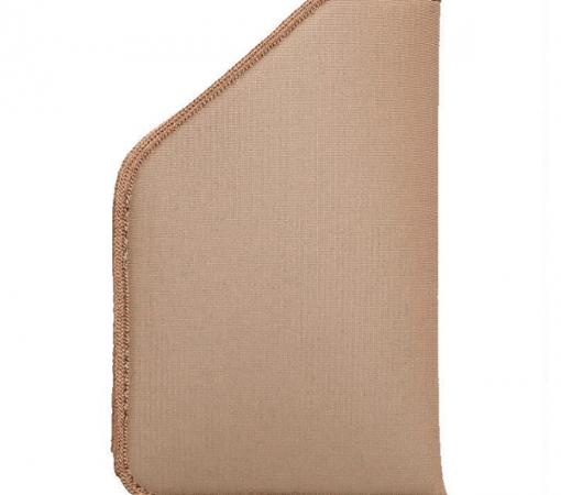 BlackHawk TecGrip Pocket Ambidextrous Size 01 Holster