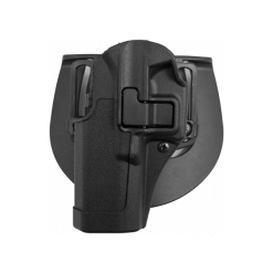 BlackHawk CQC SERPA Holster Glock