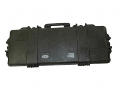 Boyt Harness Single Takedown Rifle Case 36