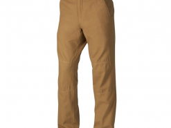 Oakley Men's Utility Pants, Size 30