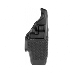 BlackHawk SERPA Level 2 Duty Holster for Taser
