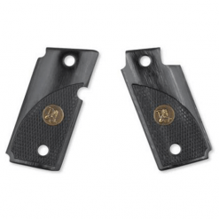 Pachmayr Renegade Sig P238 Charcoal Checkered