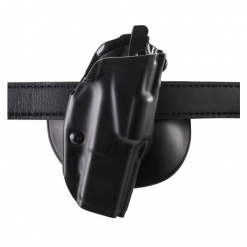 Safariland 6378 ALS Paddle Holster