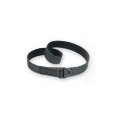 Bushnell Reinforced Instructor's Duty Belt Large