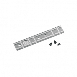 Ruger Weaver Type Scope Base Adapter